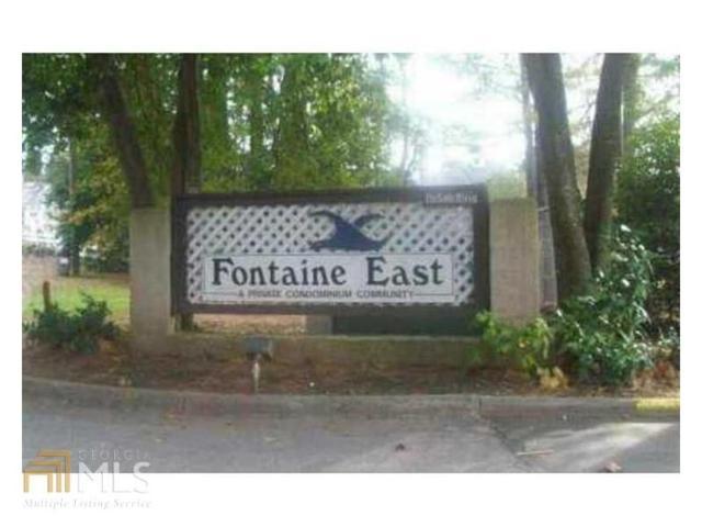 3074 Parc Lorraine, Lithonia, GA 30038 (MLS #5921337) :: North Atlanta Home Team