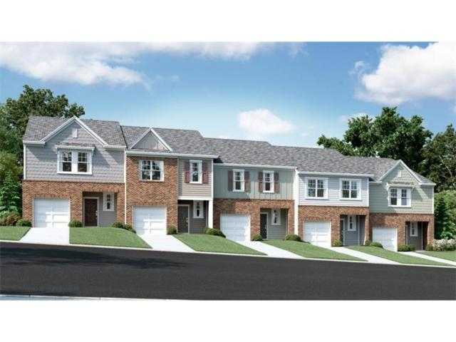 1997 Millstream Hollow, Conyers, GA 30012 (MLS #5921351) :: Carrington Real Estate Services
