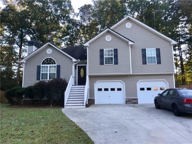 109 Jake Taylor Drive, Acworth, GA 30102 (MLS #5921445) :: North Atlanta Home Team