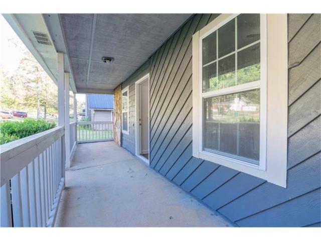 2139 Valley Oaks Drive SE, Smyrna, GA 30080 (MLS #5921451) :: North Atlanta Home Team