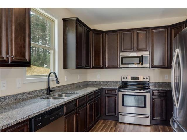 87 Cranbrooke Way, Dallas, GA 30157 (MLS #5921464) :: North Atlanta Home Team