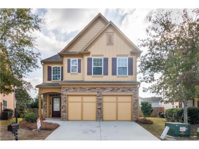 5835 Crestwick Way, Cumming, GA 30040 (MLS #5921526) :: North Atlanta Home Team