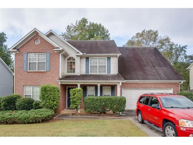 3704 White Sands Way, Suwanee, GA 30024 (MLS #5921571) :: North Atlanta Home Team