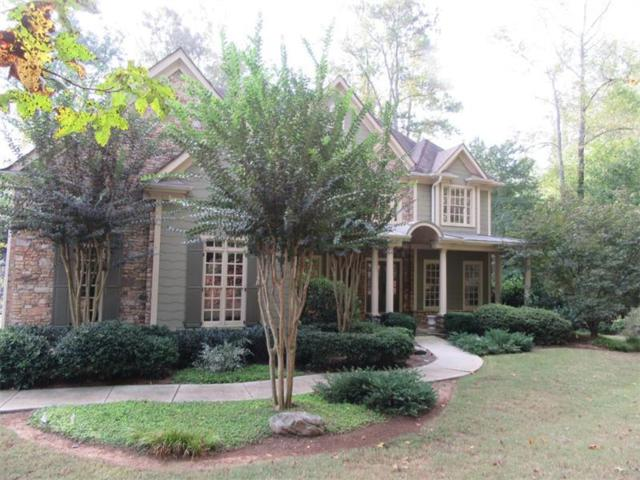 182 Covered Bridge Trail, Smyrna, GA 30082 (MLS #5921601) :: North Atlanta Home Team