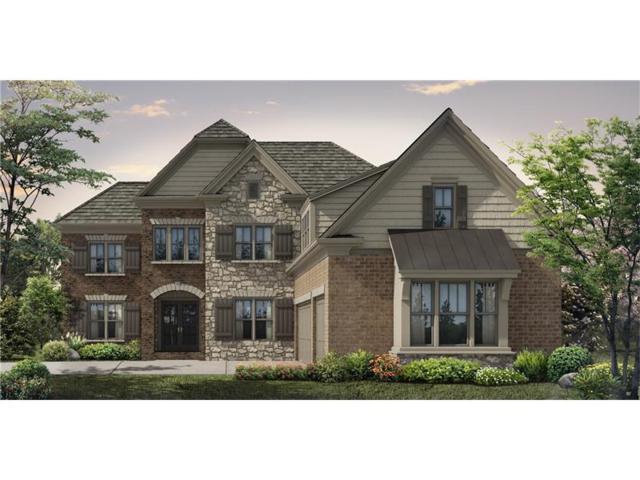 13028 Overlook Pass, Roswell, GA 30075 (MLS #5921655) :: North Atlanta Home Team