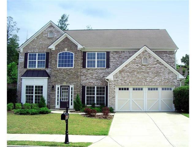 2515 Blackstock Drive, Cumming, GA 30041 (MLS #5921679) :: North Atlanta Home Team