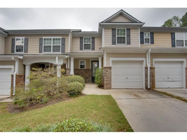1077 Brittania Road, Stone Mountain, GA 30083 (MLS #5921699) :: North Atlanta Home Team