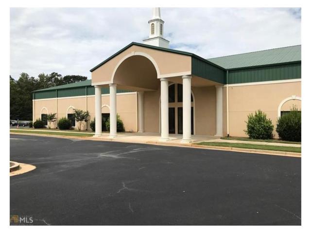 750 Mt. Carmel Road, Mcdonough, GA 30253 (MLS #5921757) :: North Atlanta Home Team
