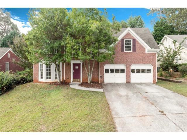 1565 Ox Bridge Court, Lawrenceville, GA 30043 (MLS #5921781) :: North Atlanta Home Team