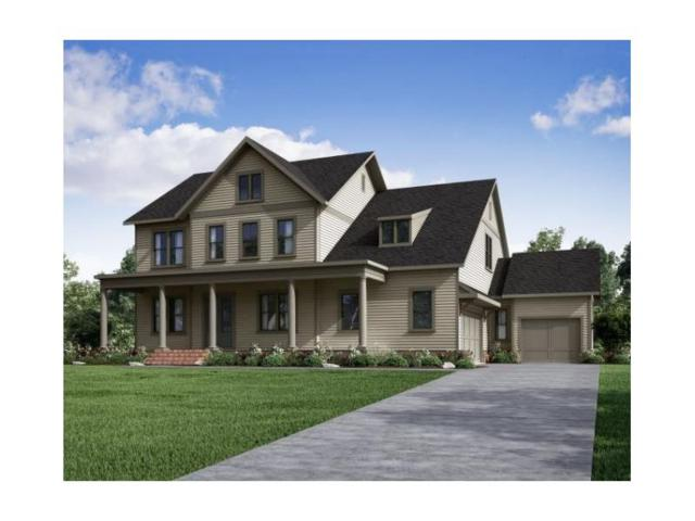 2179 Mitchell Road, Marietta, GA 30062 (MLS #5921807) :: North Atlanta Home Team