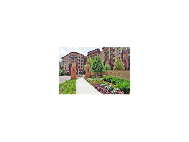 200 River Vista Drive #239, Atlanta, GA 30339 (MLS #5921898) :: Charlie Ballard Real Estate