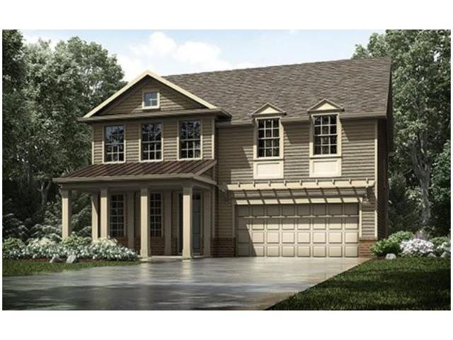 406 Boyd Court, Woodstock, GA 30188 (MLS #5921927) :: North Atlanta Home Team