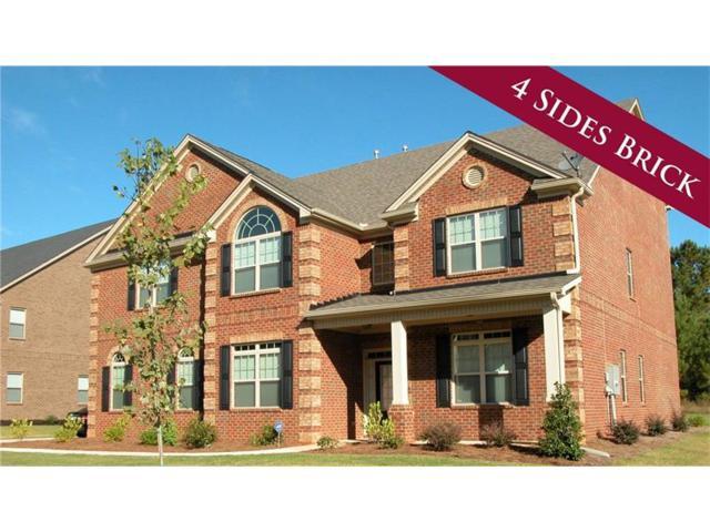 805 Bufflehead Court, Stockbridge, GA 30281 (MLS #5921941) :: North Atlanta Home Team