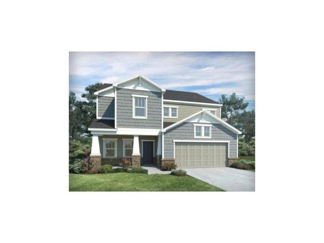 13 Ashwood Drive, Cartersville, GA 30120 (MLS #5922016) :: North Atlanta Home Team