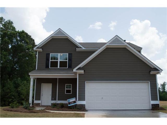 290 Susie Creek Lane, Villa Rica, GA 30180 (MLS #5922051) :: North Atlanta Home Team
