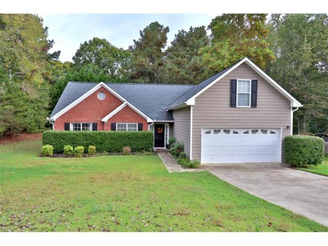 3300 Duncan Bridge Drive, Buford, GA 30519 (MLS #5922120) :: North Atlanta Home Team