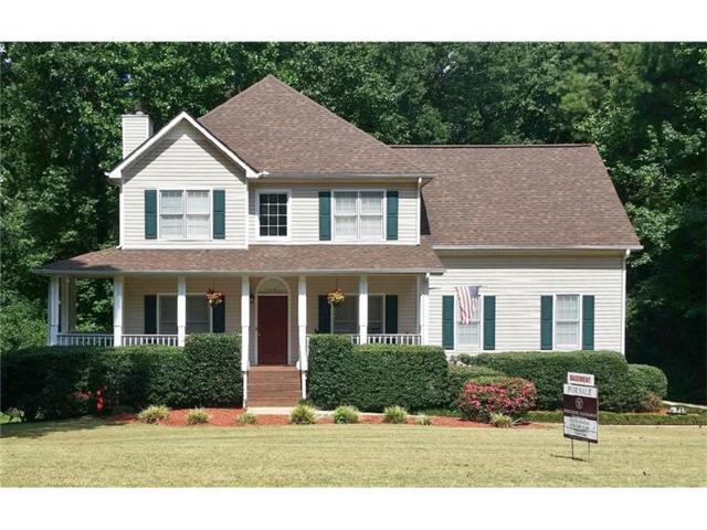 287 Barrington Farms Pkwy, Sharpsburg, GA 30277 (MLS #5922233) :: North Atlanta Home Team