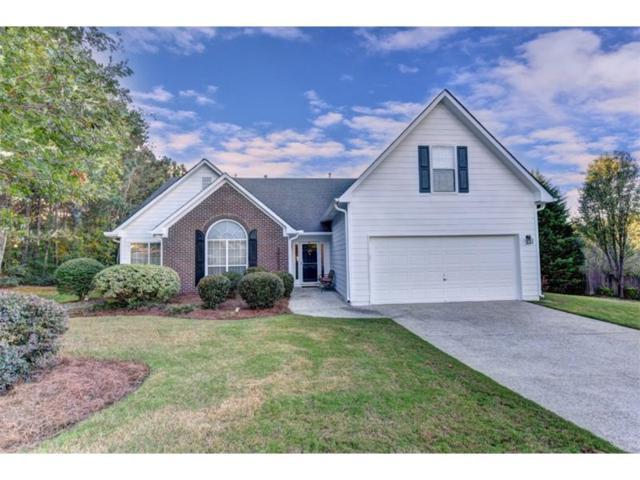 1573 Armende Circle, Dacula, GA 30019 (MLS #5922311) :: North Atlanta Home Team
