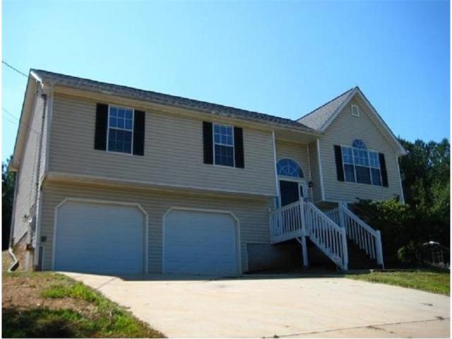 240 Bridge Landing, Douglasville, GA 30134 (MLS #5922326) :: North Atlanta Home Team