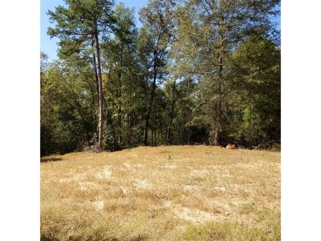 191 Laura Lane, Commerce, GA 30529 (MLS #5922505) :: The Holly Purcell Group