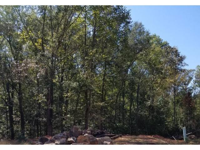 185 Laura Lane, Commerce, GA 30529 (MLS #5922507) :: The Holly Purcell Group