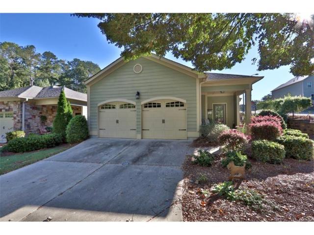 308 Burkwood Lane, Acworth, GA 30102 (MLS #5922537) :: Path & Post Real Estate