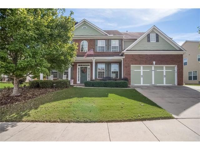 1408 Kilchis Falls Way, Braselton, GA 30517 (MLS #5922548) :: North Atlanta Home Team