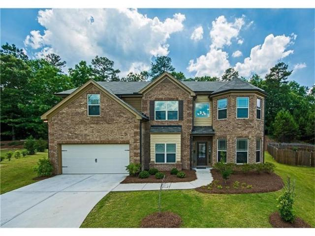 866 Alder Tree Court, Dacula, GA 30019 (MLS #5922561) :: North Atlanta Home Team