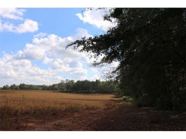 0 Sullivan Road, Culloden, GA 31016 (MLS #5922630) :: Path & Post Real Estate