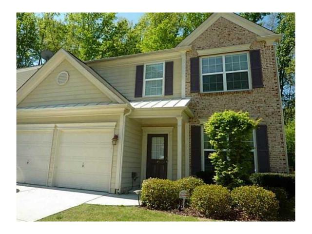 725 Friars Head Drive, Suwanee, GA 30024 (MLS #5922646) :: North Atlanta Home Team