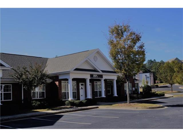 4411 Suwanee Dam Road #730, Suwanee, GA 30024 (MLS #5922677) :: RE/MAX Paramount Properties