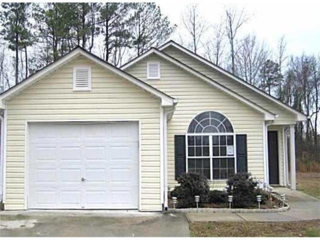 7049 Branch Crossing Way, Douglasville, GA 30134 (MLS #5922695) :: North Atlanta Home Team