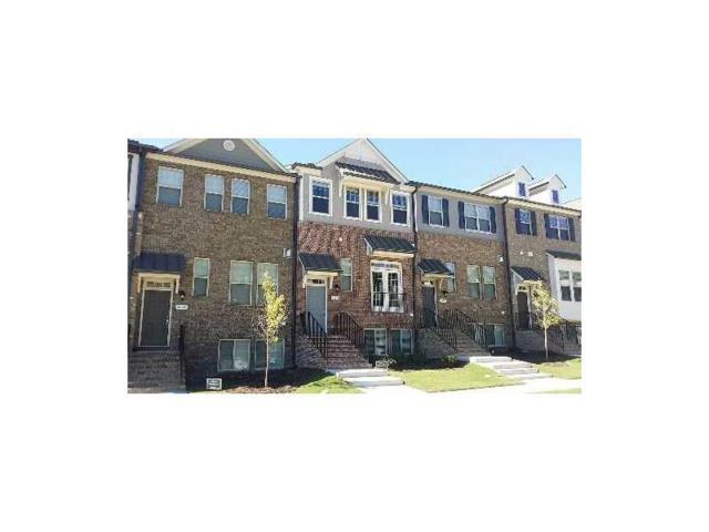 4416 Kerrington Avenue, Sugar Hill, GA 30518 (MLS #5922814) :: The North Georgia Group