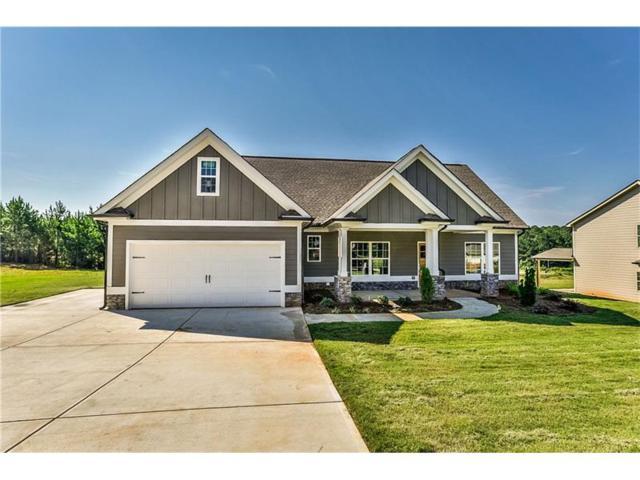 627 Breedlove Court, Monroe, GA 30655 (MLS #5922865) :: North Atlanta Home Team