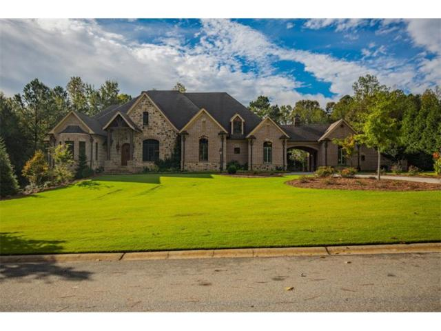 7314 Lake Walton Boulevard, Covington, GA 30014 (MLS #5922872) :: North Atlanta Home Team