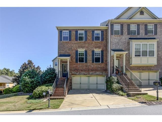 3749 Inglewood Way NE, Brookhaven, GA 30319 (MLS #5922909) :: North Atlanta Home Team