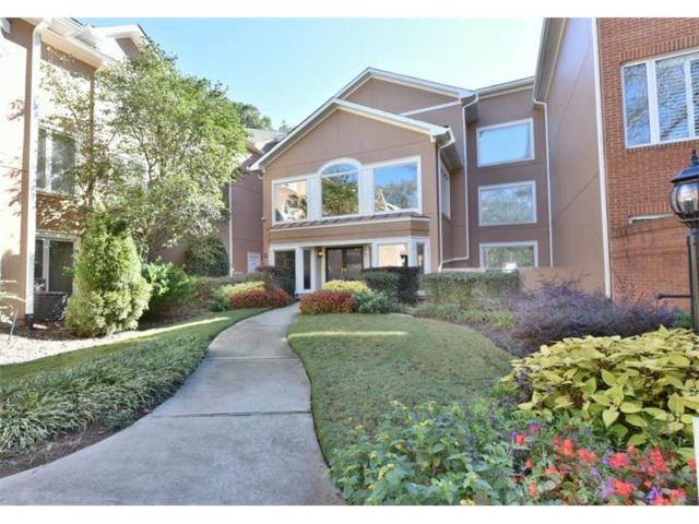 5626 Brooke Ridge Drive, Dunwoody, GA 30338 (MLS #5922938) :: North Atlanta Home Team