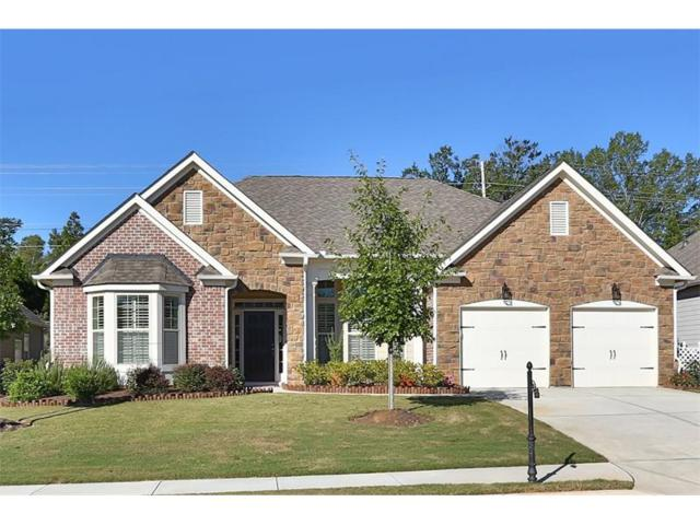 6815 Henwick Circle, Cumming, GA 30040 (MLS #5922974) :: RE/MAX Paramount Properties