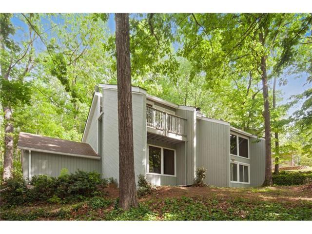 1975 Six Branches Drive, Roswell, GA 30076 (MLS #5922988) :: North Atlanta Home Team