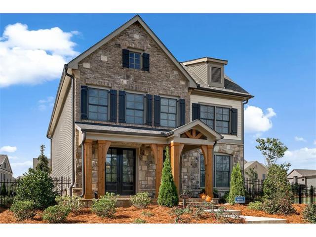 3945 Brookview Drive, Cumming, GA 30040 (MLS #5922989) :: North Atlanta Home Team