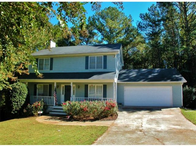 1320 Appian Way, Lawrenceville, GA 30046 (MLS #5923054) :: North Atlanta Home Team