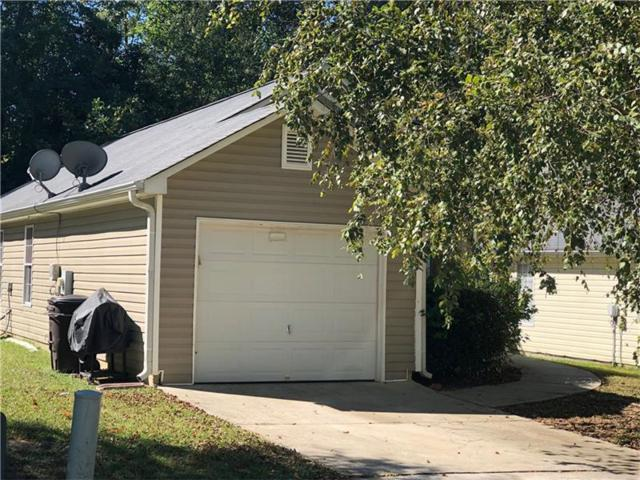 8339 Ramblin Court, Douglasville, GA 30134 (MLS #5923081) :: North Atlanta Home Team