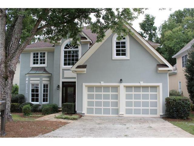 1873 Chamdun Place, Chamblee, GA 30341 (MLS #5923153) :: North Atlanta Home Team