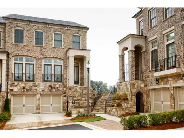 5082 Merton Lane NE, Marietta, GA 30068 (MLS #5923160) :: North Atlanta Home Team