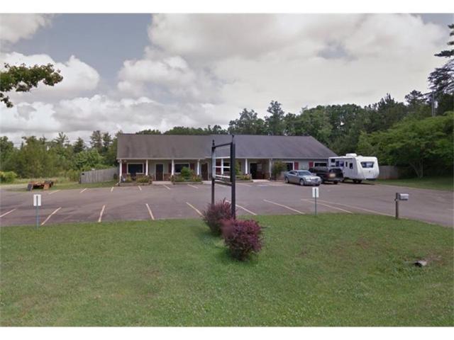 11213 Highway 53 E, Marble Hill, GA 30148 (MLS #5923220) :: North Atlanta Home Team