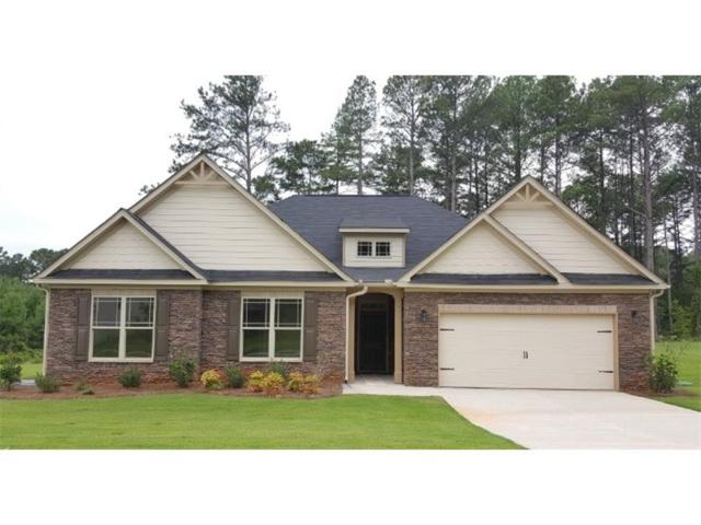 1070 Vintage Court, Fairburn, GA 30213 (MLS #5923315) :: North Atlanta Home Team
