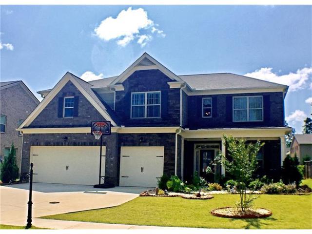 7590 Settles Walk Lane, Suwanee, GA 30024 (MLS #5923323) :: North Atlanta Home Team