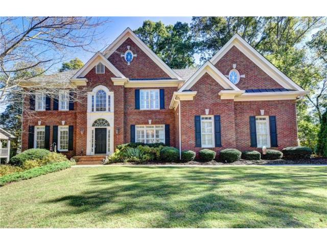 4070 Homestead Ridge Drive, Cumming, GA 30041 (MLS #5923328) :: North Atlanta Home Team