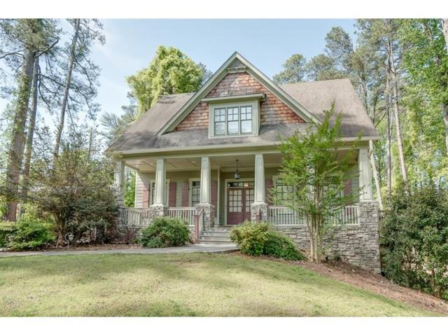 3525 Fairway Drive, College Park, GA 30337 (MLS #5923357) :: North Atlanta Home Team