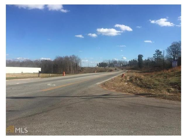 2978 Athens Highway, Gainesville, GA 30507 (MLS #5923481) :: North Atlanta Home Team